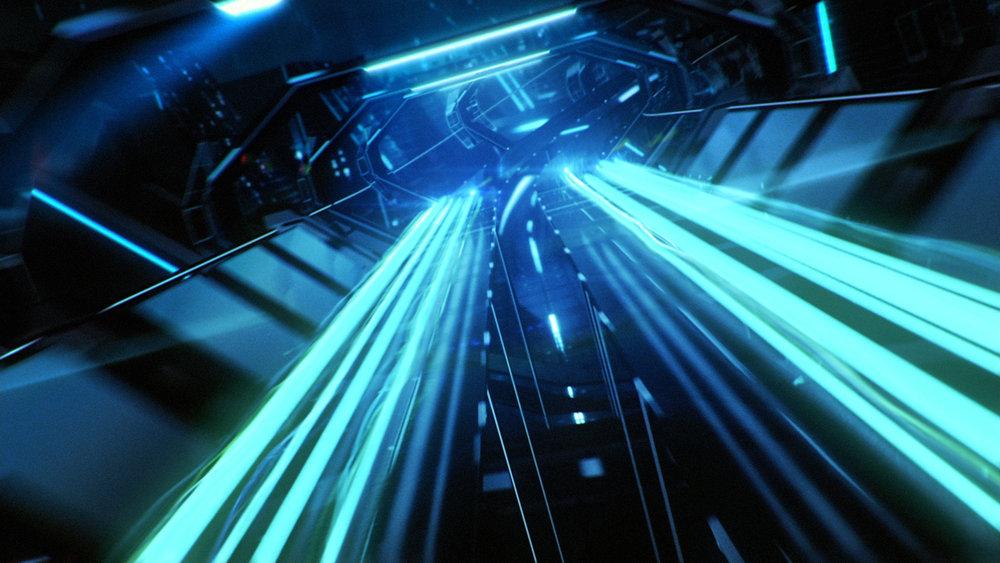 Nike_HyperCool_Speed_1465_VITAMIN_032713_v01.mov.00_00_12_12.Still005.jpg