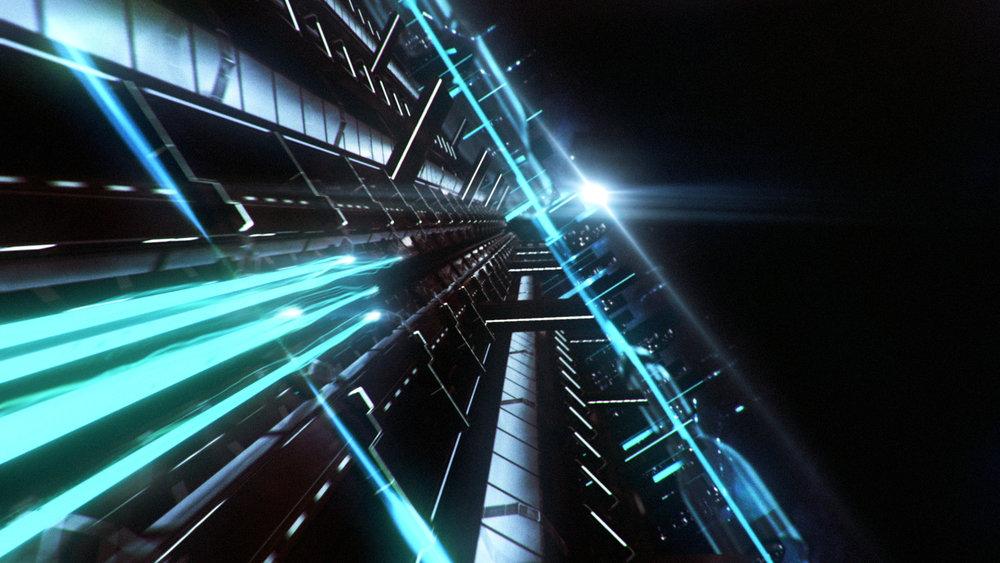 Nike_HyperCool_Speed_1465_VITAMIN_032713_v01.mov.00_00_17_06.Still008.jpg