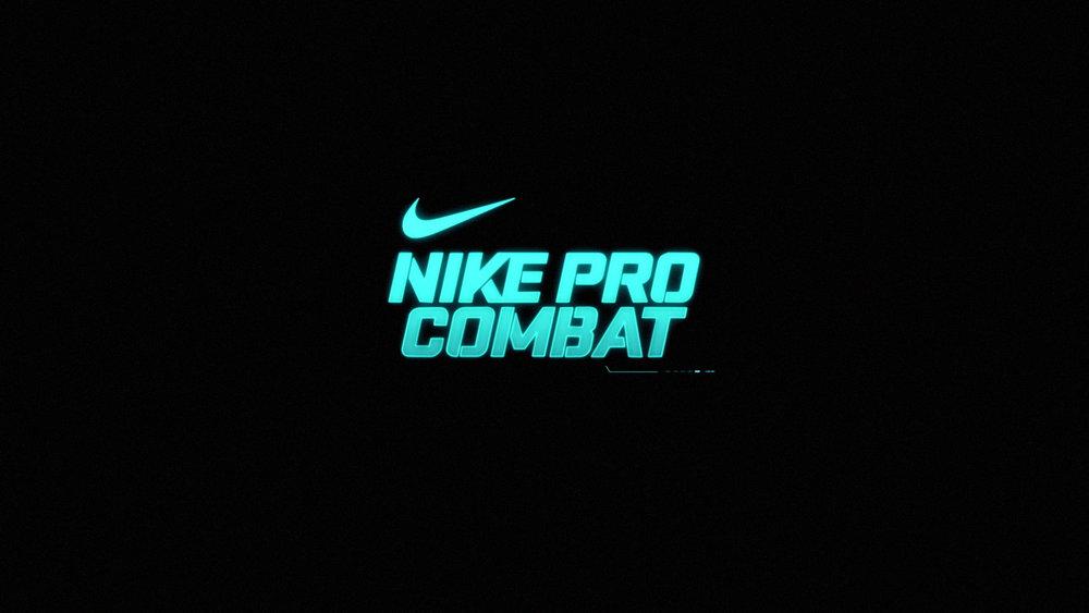 Nike_HyperCool_Speed_1465_VITAMIN_032713_v01.mov.00_00_27_21.Still010.jpg