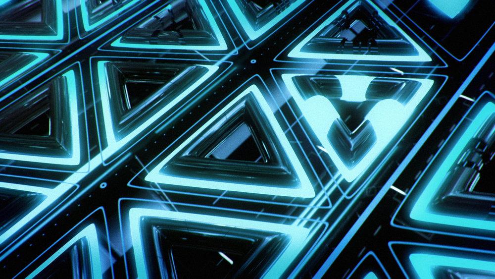 Nike_HyperCool_Speed_1465_VITAMIN_032713_v01.mov.00_00_19_05.Still009.jpg