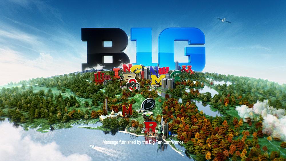 Big 10.00_02_29_14.Still009.jpg