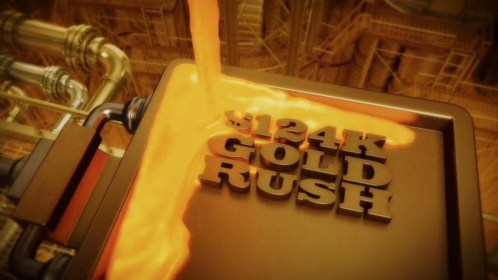 Gold_rush_vimeo_720p.mp4.00_00_06_15.Still004.jpg