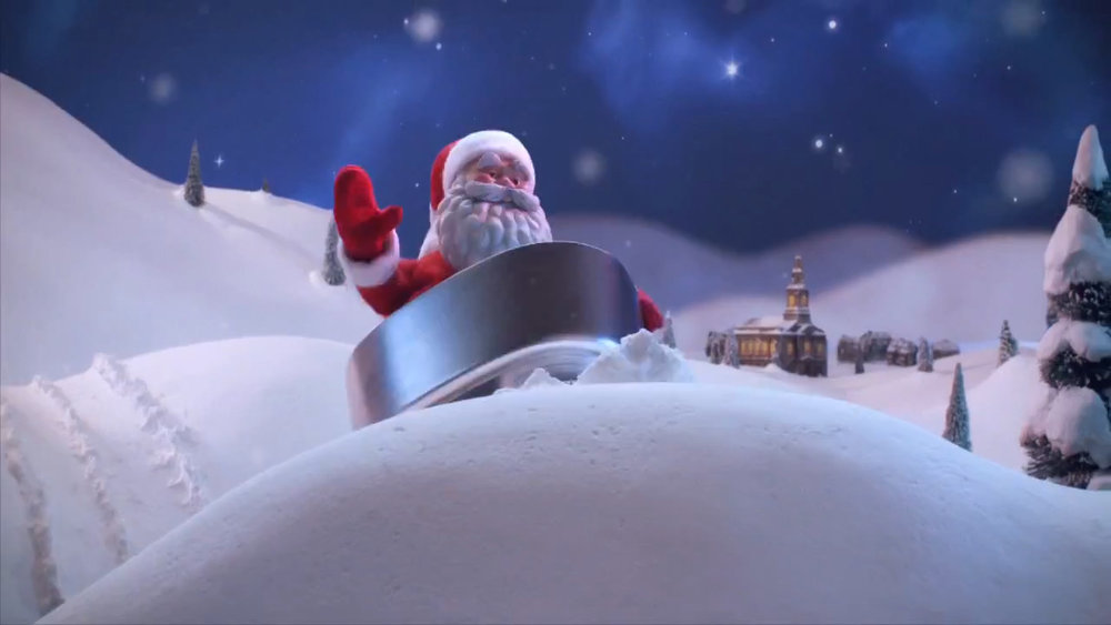 Philips Norelco - Santa Has a New Ride.mp4.00_00_02_13.Still001.jpg
