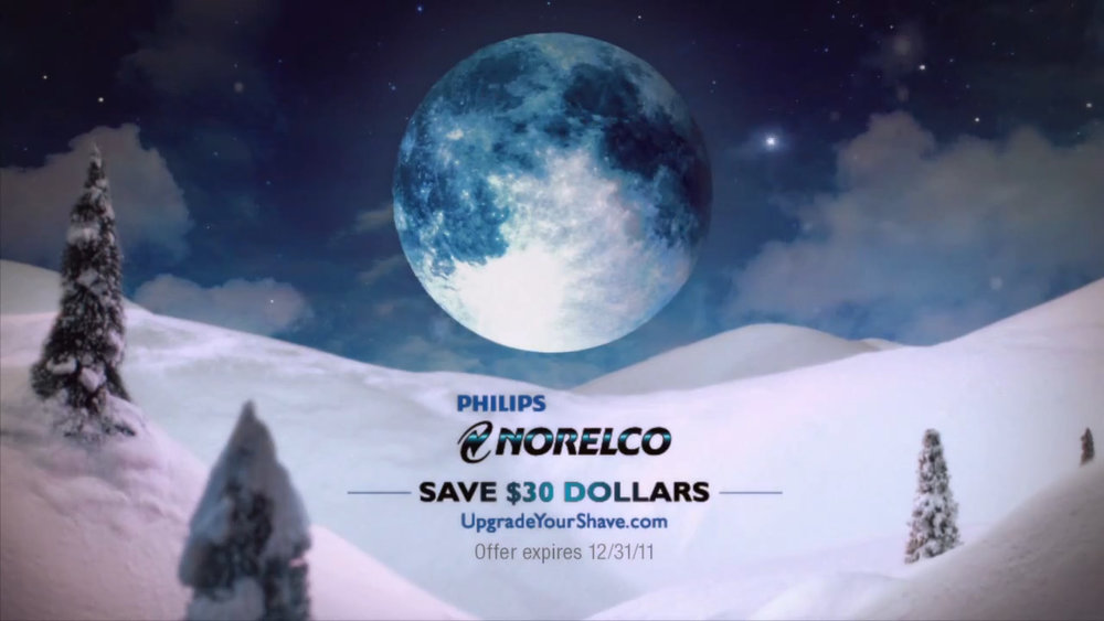 Philips Norelco - Santa Has a New Ride.mp4.00_00_29_14.Still006.jpg