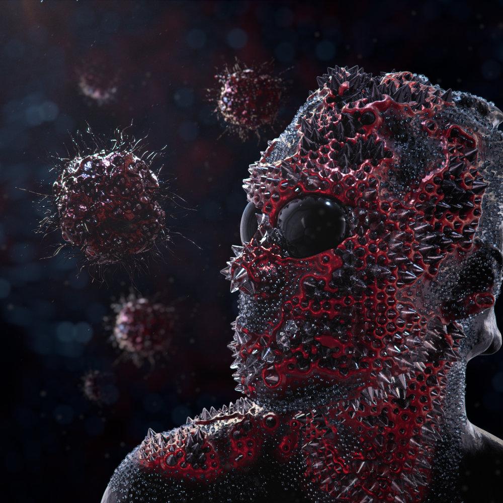 Day_7_ferrofluid_SQUARE_v01.jpg