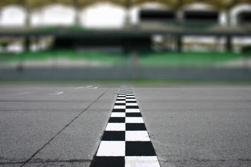 focus on the finish2.jpg