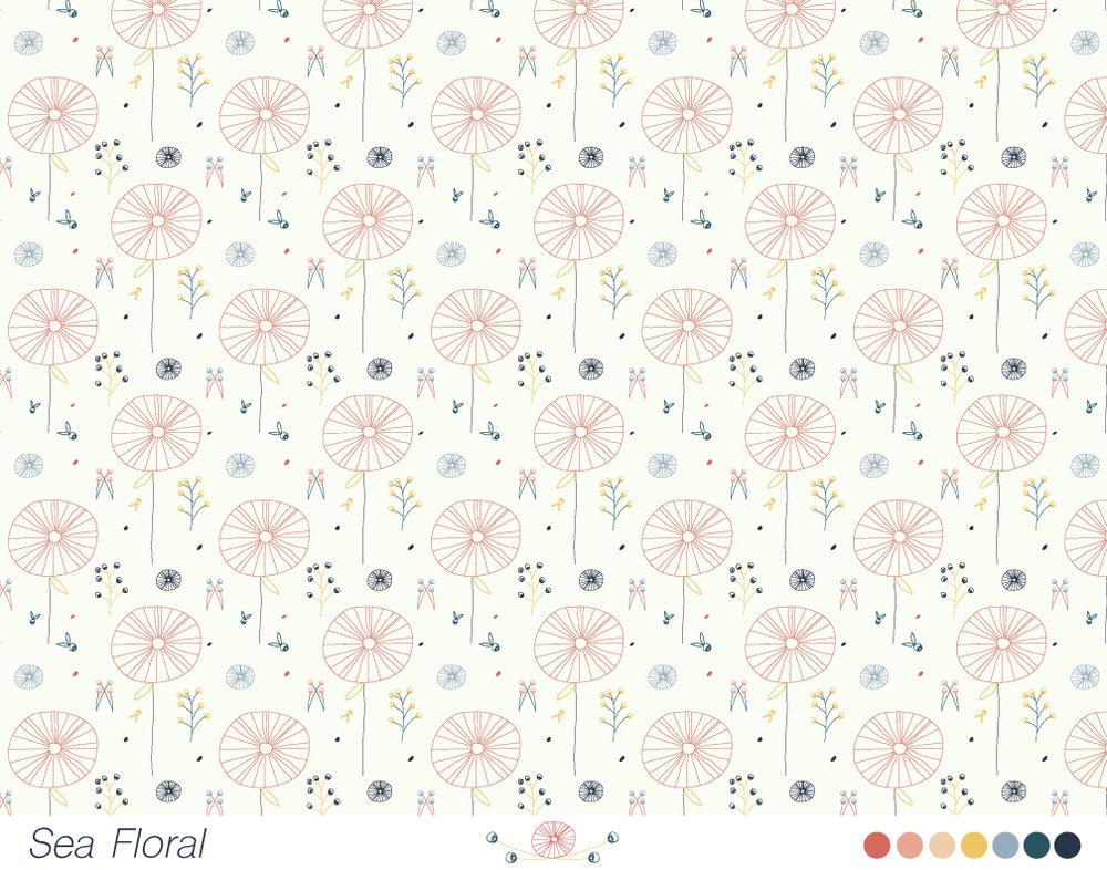 FloralSeaSeconday.jpg