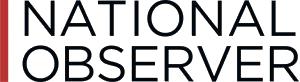 National Observer