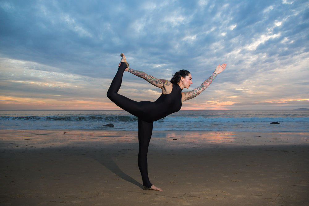 MJ Yoga Crystal Cove-3.jpg