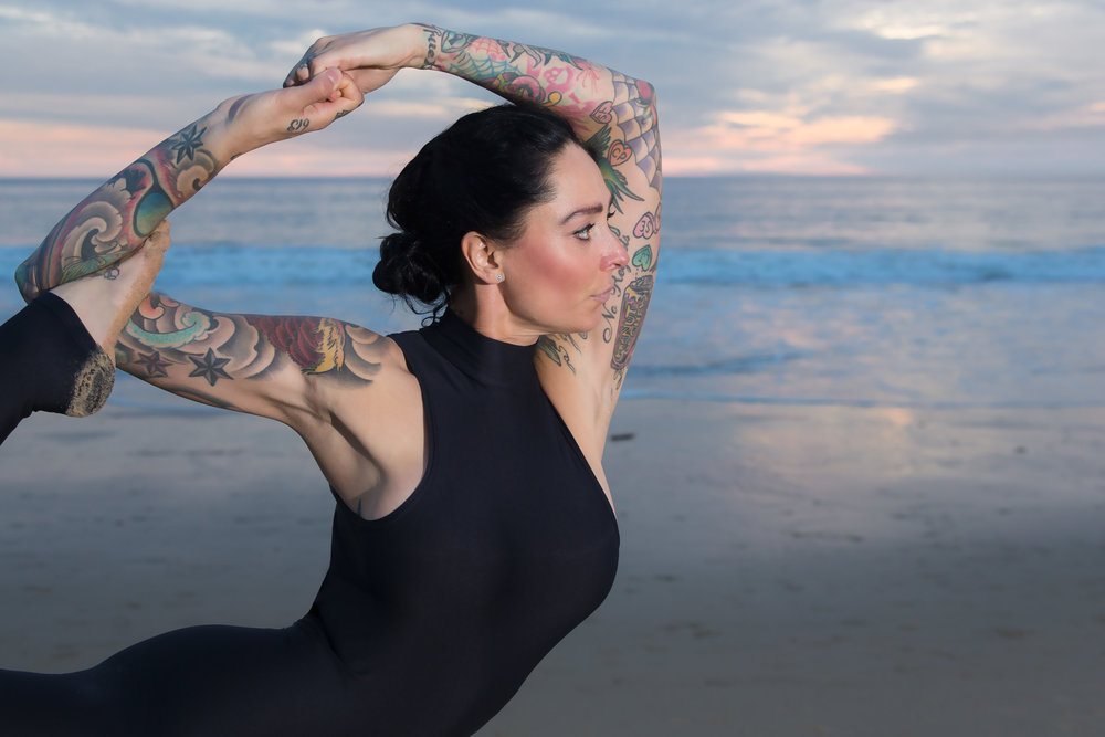 MJ Yoga Crystal Cove-4.jpg