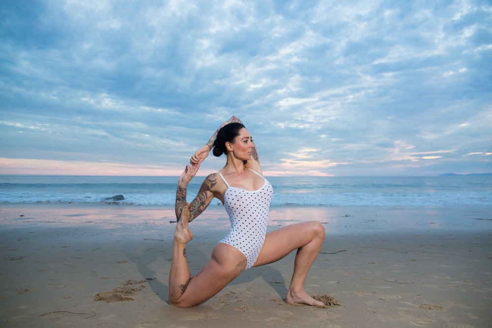 MJ Yoga Crystal Cove-8.jpg