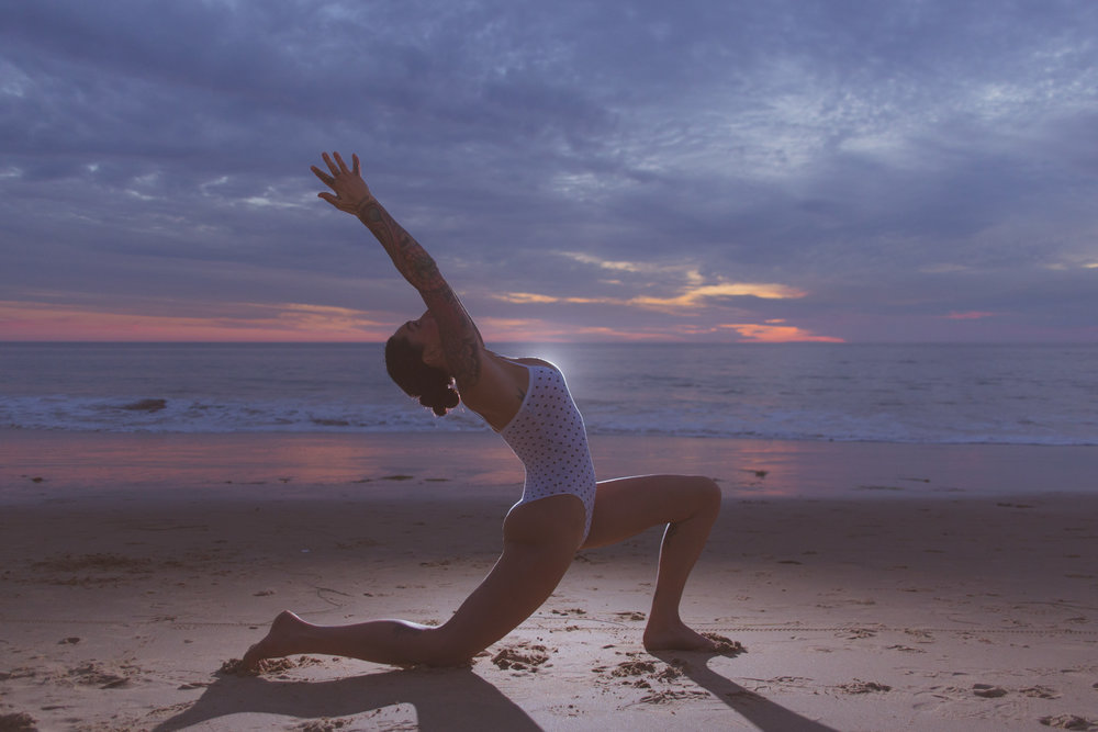 MJ Yoga Crystal Cove-14.jpg