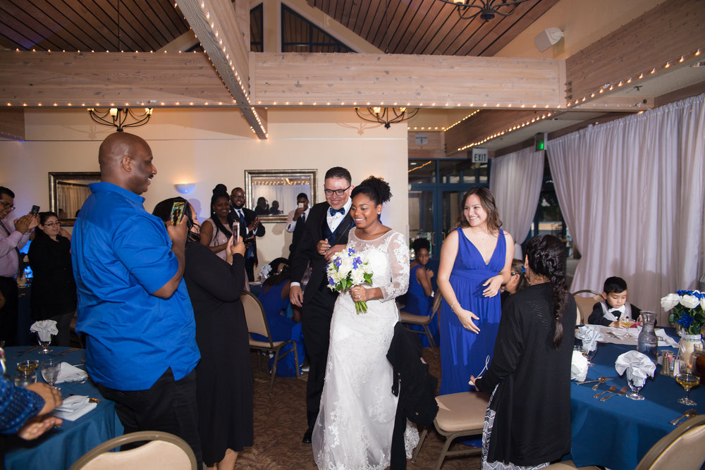 MUE Wedding Highlights 2018.01.06-25.jpg
