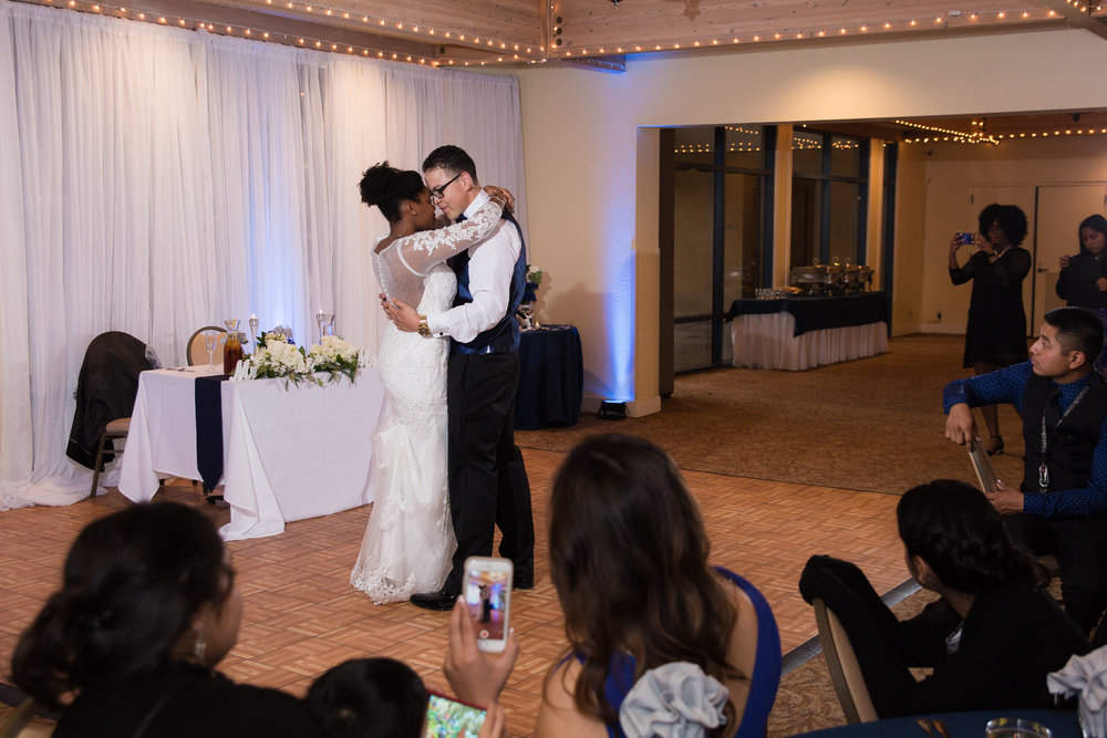 MUE Wedding Highlights 2018.01.06-28.jpg