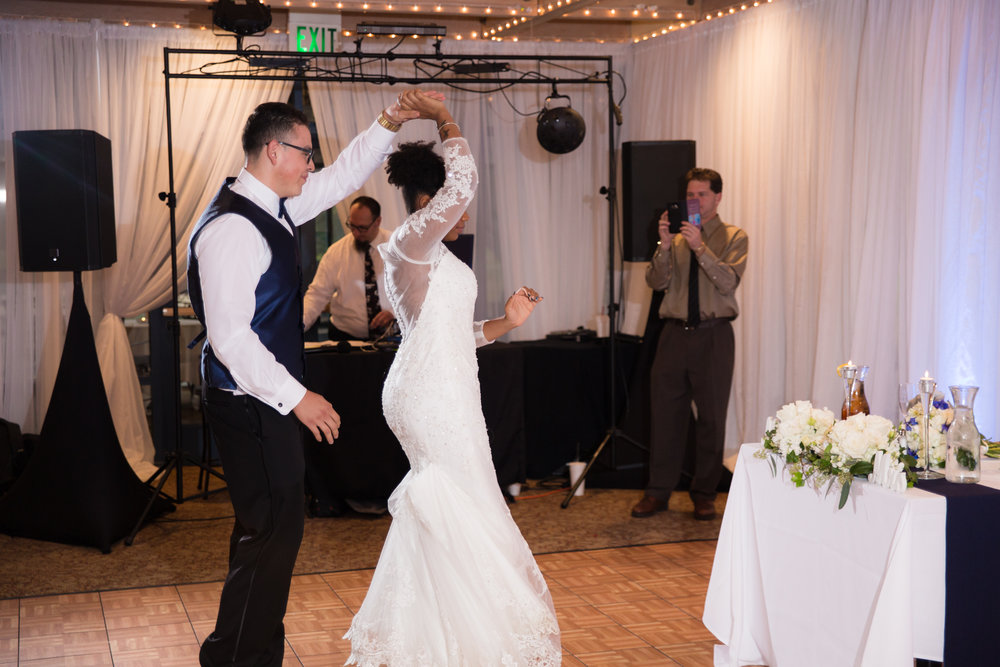 MUE Wedding Highlights 2018.01.06-29.jpg