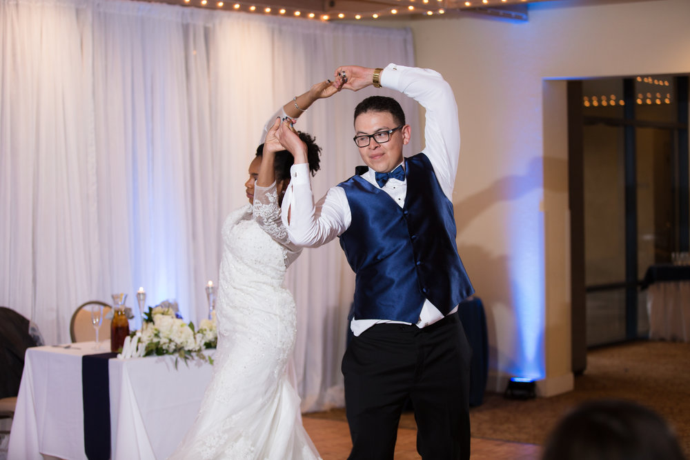 MUE Wedding Highlights 2018.01.06-30.jpg