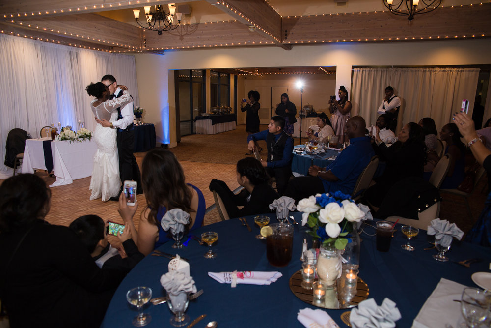 MUE Wedding Highlights 2018.01.06-31.jpg