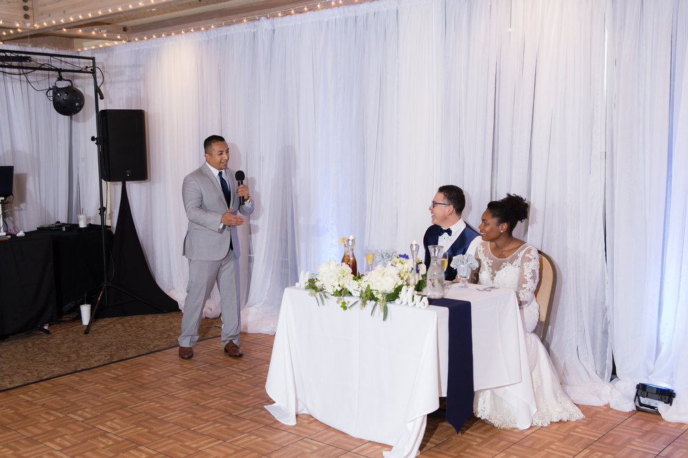 MUE Wedding Highlights 2018.01.06-32.jpg