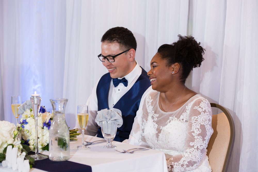 MUE Wedding Highlights 2018.01.06-33.jpg