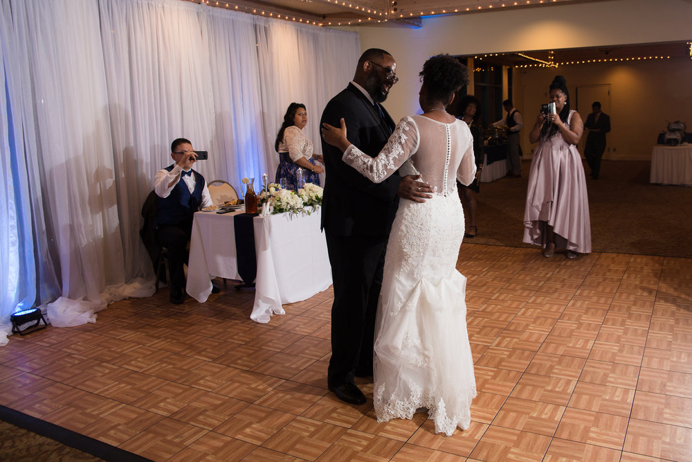 MUE Wedding Highlights 2018.01.06-37.jpg