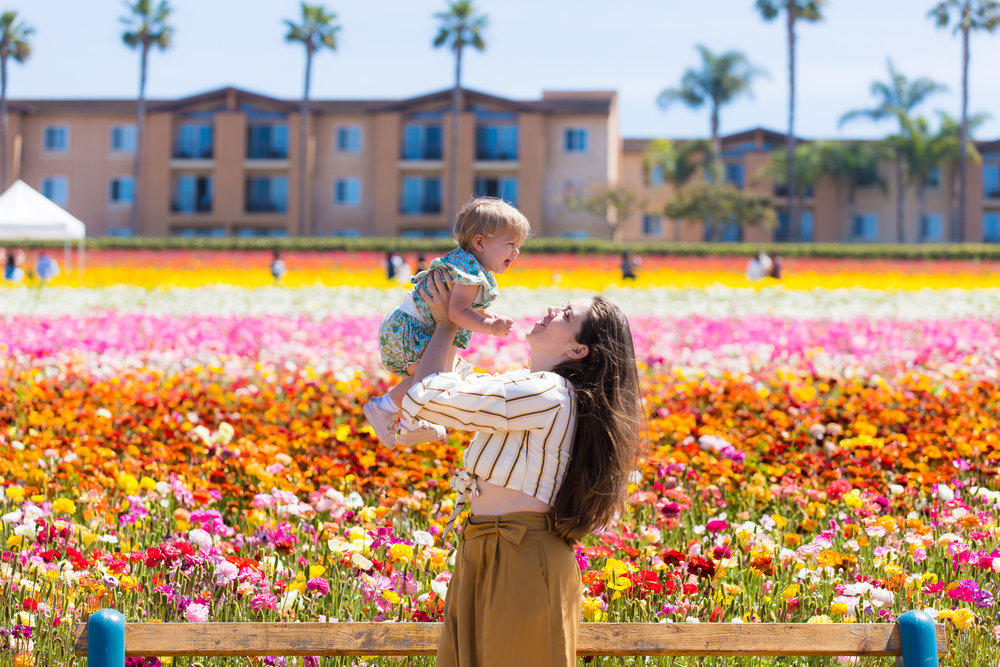 Family_Carlsbad Flower Fields-30.jpg