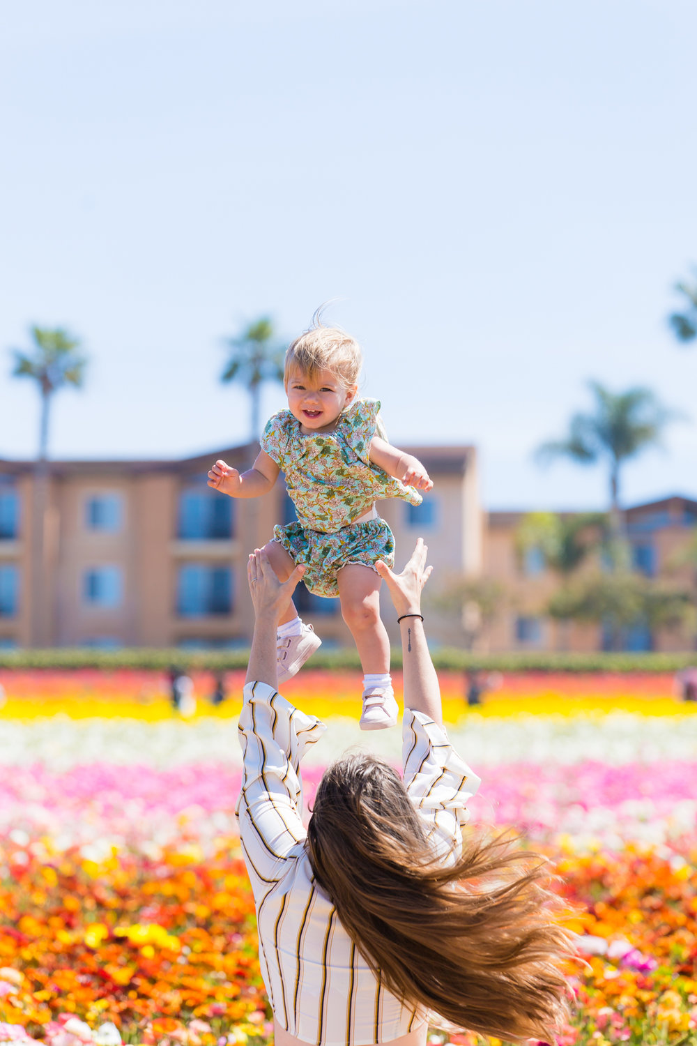Family_Carlsbad Flower Fields-31.jpg
