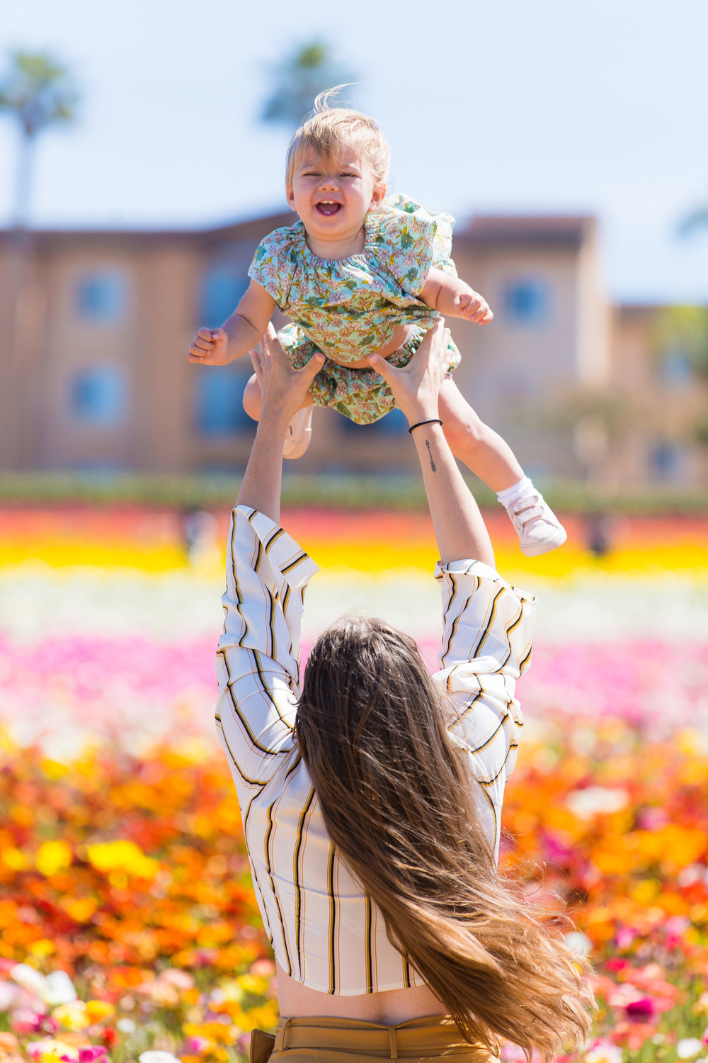 Family_Carlsbad Flower Fields-33.jpg