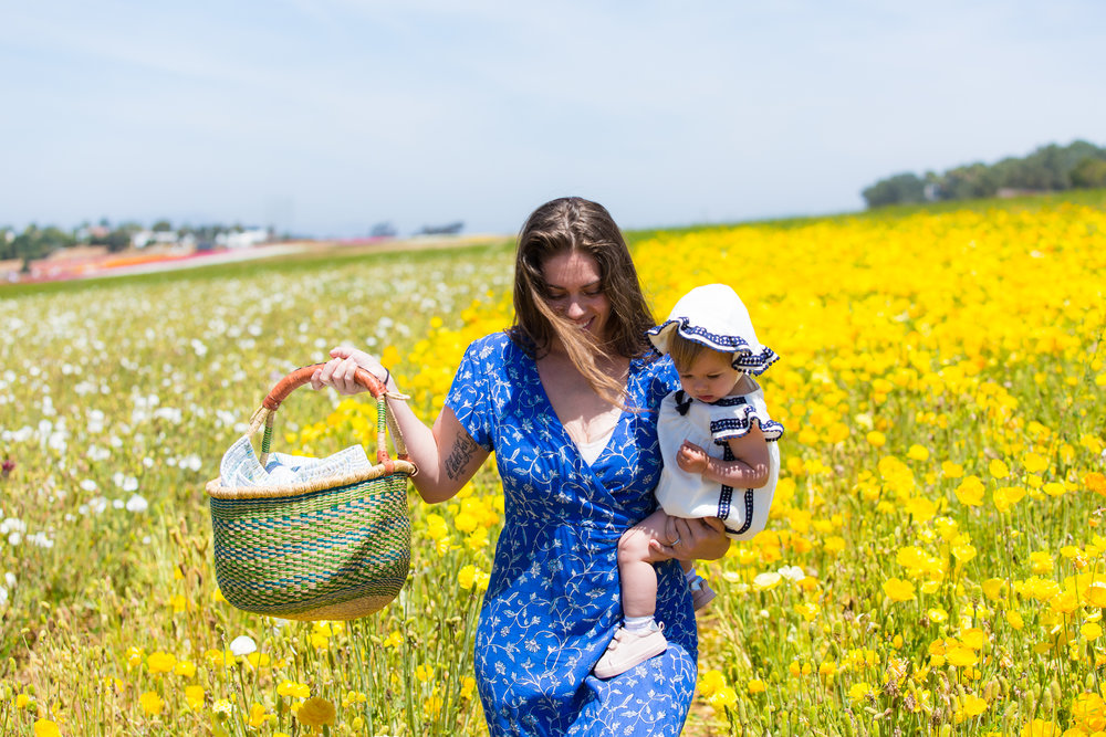 Family_Carlsbad Flower Fields-55.jpg