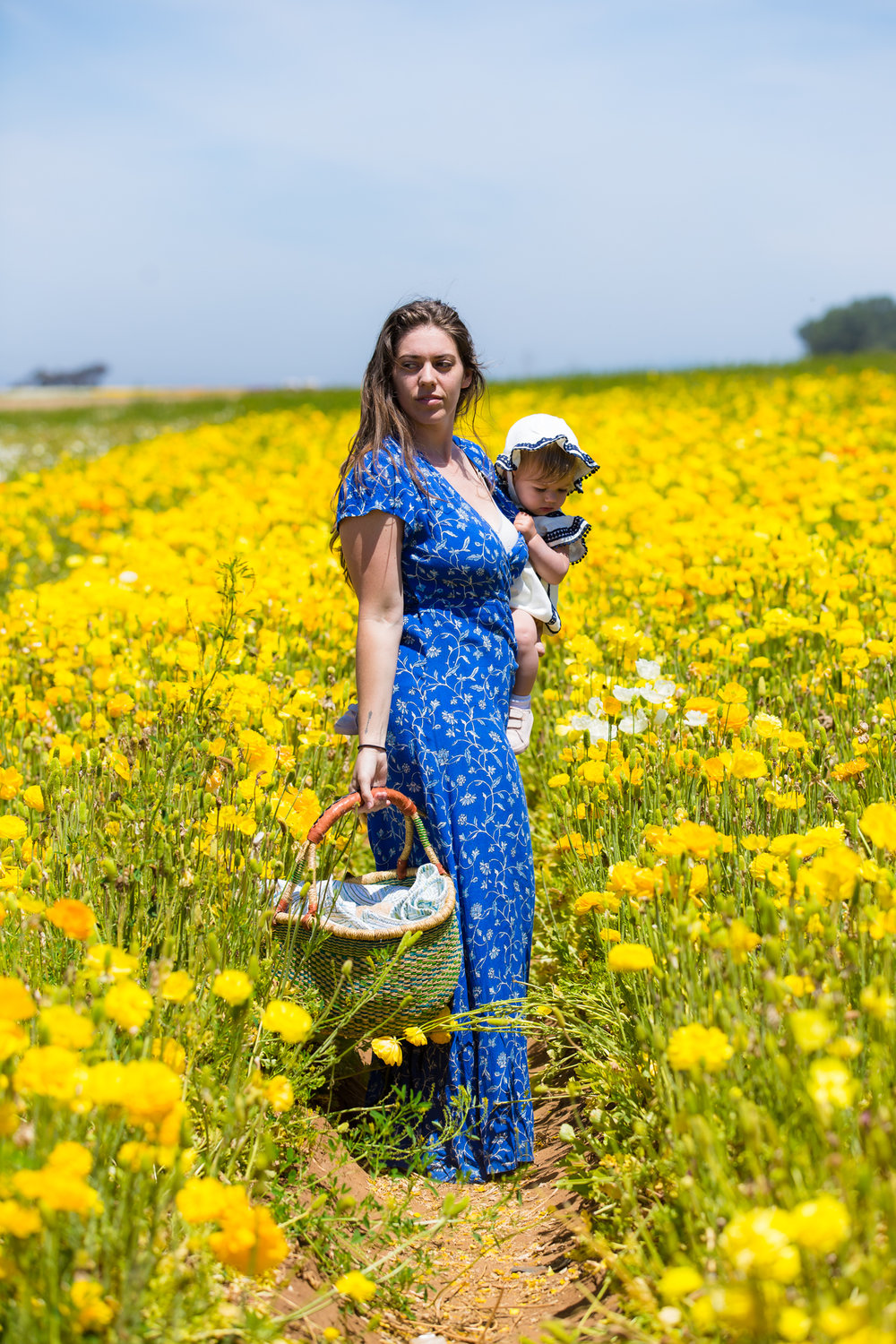 Family_Carlsbad Flower Fields-59.jpg