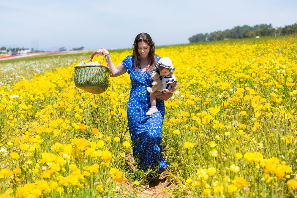Family_Carlsbad Flower Fields-65.jpg