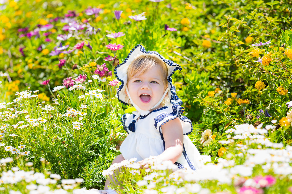 Family_Carlsbad Flower Fields-77.jpg