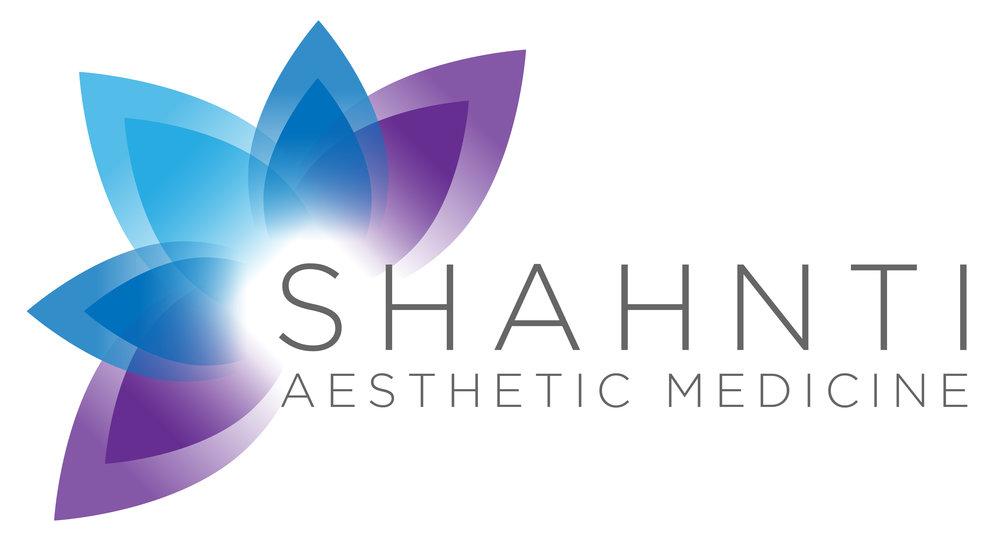 ShahntiAM-2.jpg