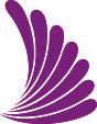 Glenroy College brandmark