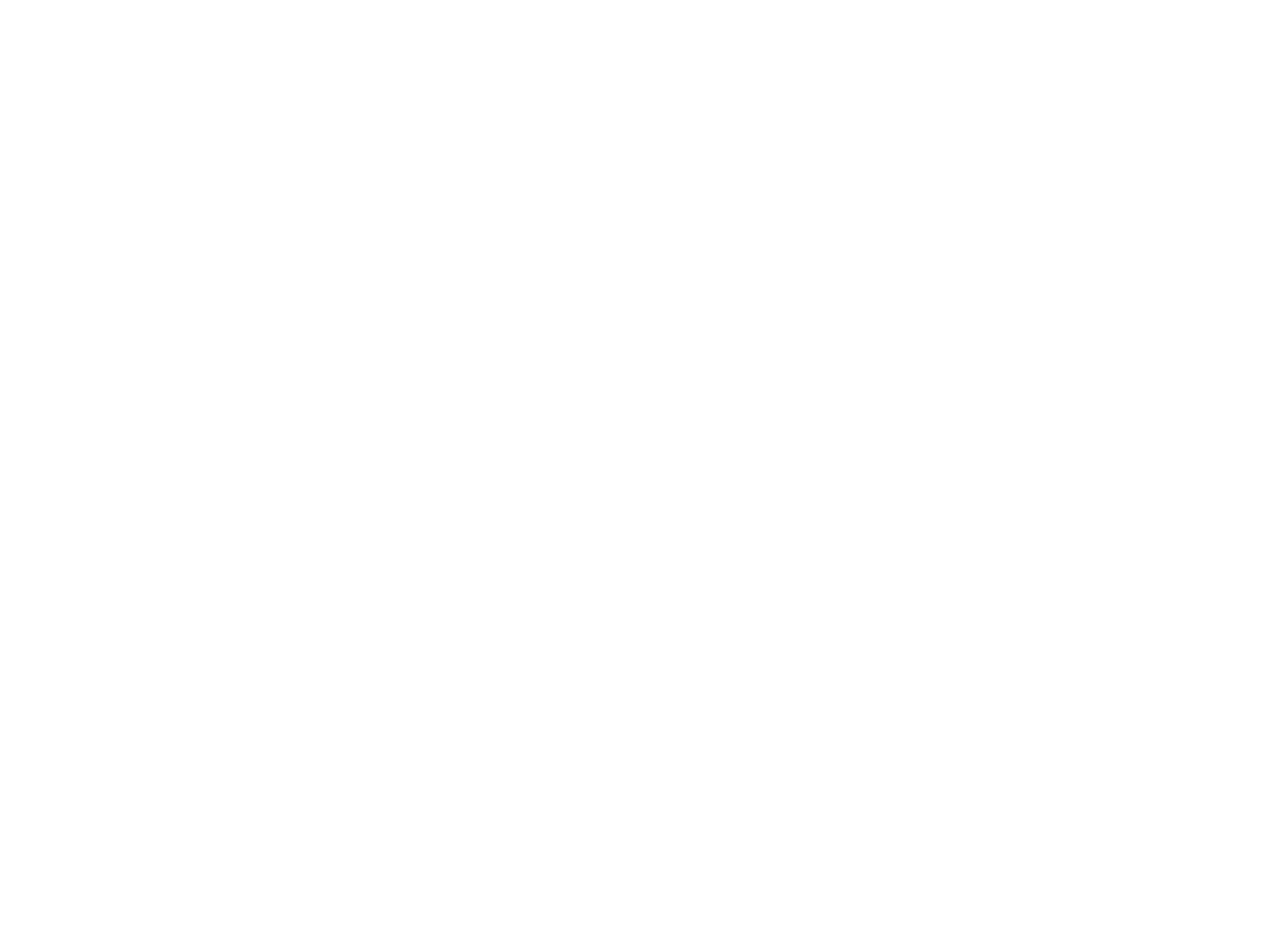 True North Event Co.