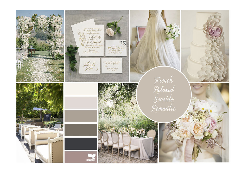 Romantic Neutrals Mood Board.jpg