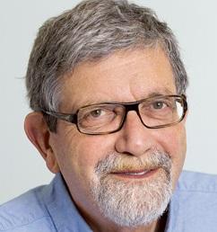 Paul Preisig, Dipl. Ing. ETH