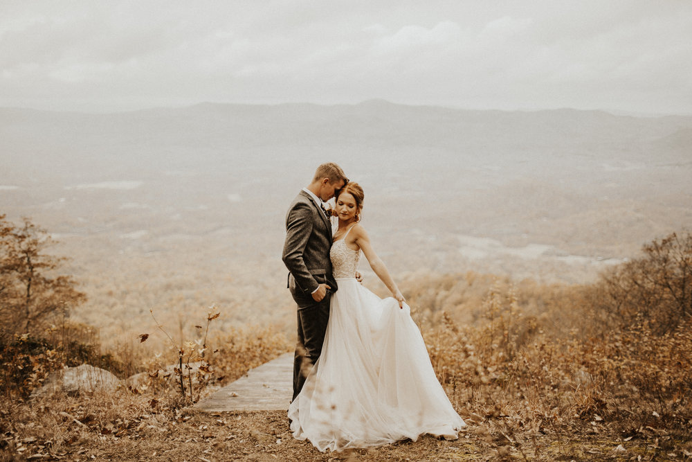 Caleb+Jackie_Elopement2018 (31 of 165).jpg