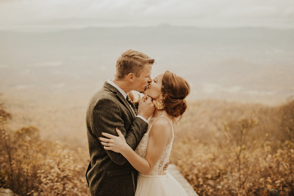 Caleb+Jackie_Elopement2018 (42 of 165).jpg