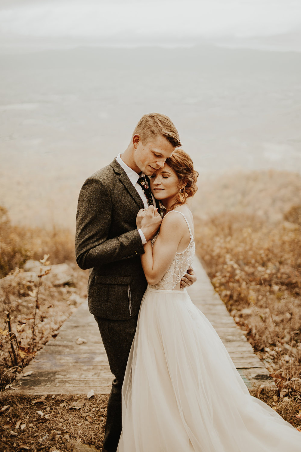 Caleb+Jackie_Elopement2018 (100 of 165).jpg