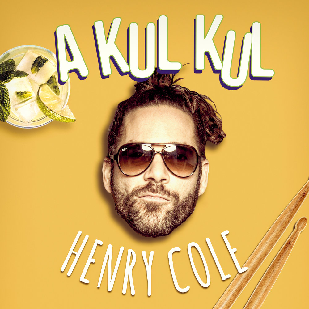 HENRY COLE AKULKUL PODCAST     CLICK TO PLAY