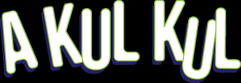 Logo_Below.png