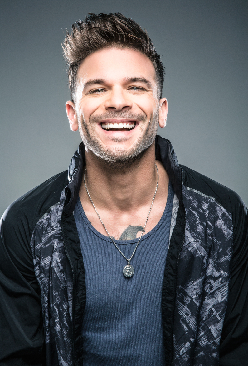 Pedro Capo - The grandson of Puerto Rican legend Bobby Capó, Pedro Capó is a Latin pop singer/songwriter who initially rose to fame in the rock en español band Marka Registrada during the late '90s prior to embarking on a solo career the following decade. Born on November 14, 1980 in San Juan, Puerto Rico, he comes from a musical family. His grandfather, Bobby Capó, was an internationally renowned singer/songwriter who ranks among Puerto Rico's greatest musical legends of all time. In addition, his father, also named Bobby Capó, was a popular singer of trova and salsa music.