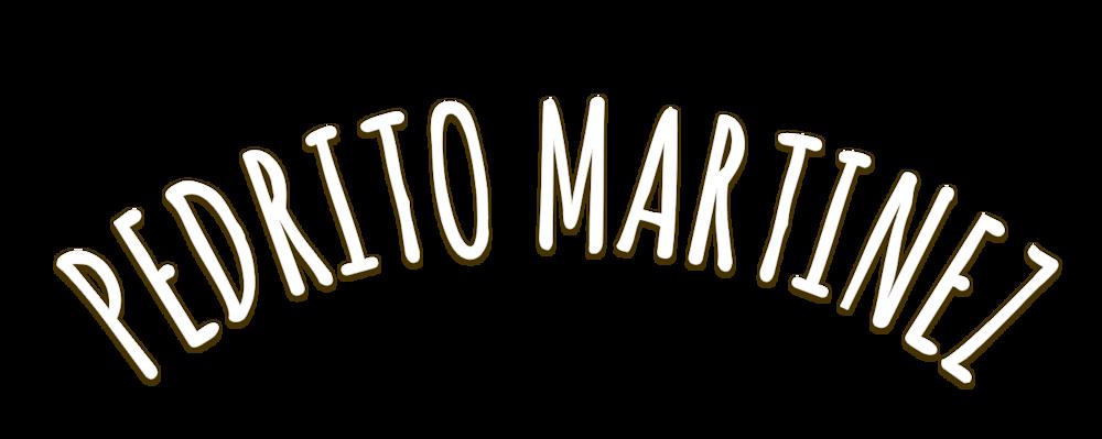 Pedrito_Martinez.png