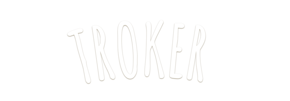 Troker.png