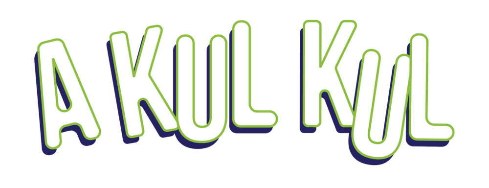 AKK_logo_podcasts.png