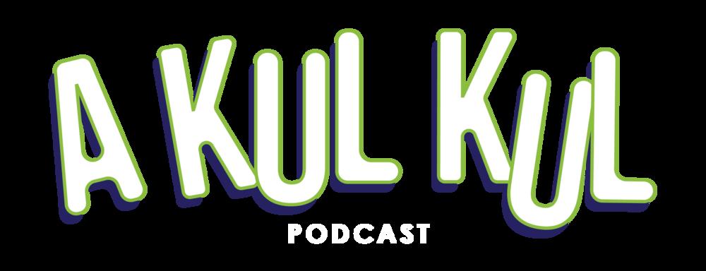 AKK_logo_podcasts.png