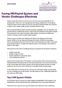 Facing-HR-Payroll-System-and-Vendor-Challenges-Effectively.jpg
