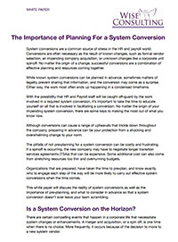 The-Importance-of-Planning-for-a-System-Conversion.jpg