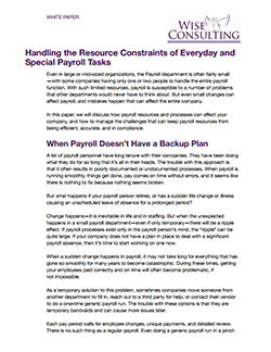 White-Paper-3-Handling-the-Resource-Constraints-of-Everyday-and-Special-Payroll-Tasks.jpg