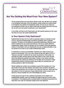 Article-2-Are-You-Getting-the-Most-From-Your-New-System_r1-thumb.png
